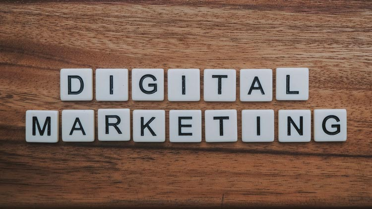 Main Reasons Why Your Business Should Invest Heavily in Digital Marketing Today
