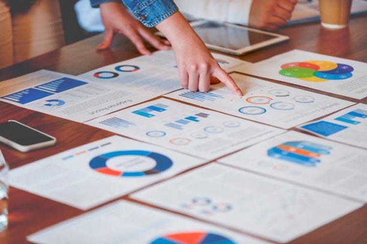 What Is KPI in Digital Marketing?