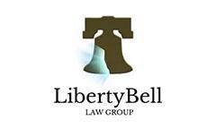 Clients Logo 11