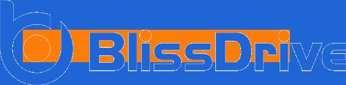 Bliss Drive SEO Agency