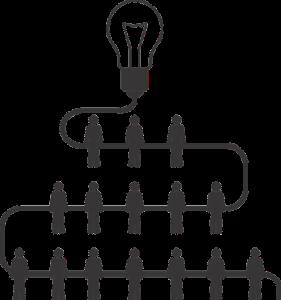 Collaborative SEO Agency in OC
