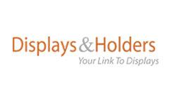 Clients Logo 4
