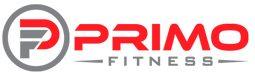 Primo Fitness