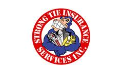Clients Logo 3